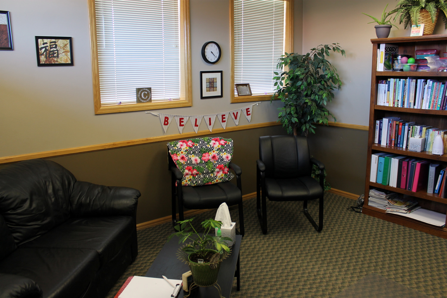 Counseling Therapy In Idaho Falls Id Tueller Counseling