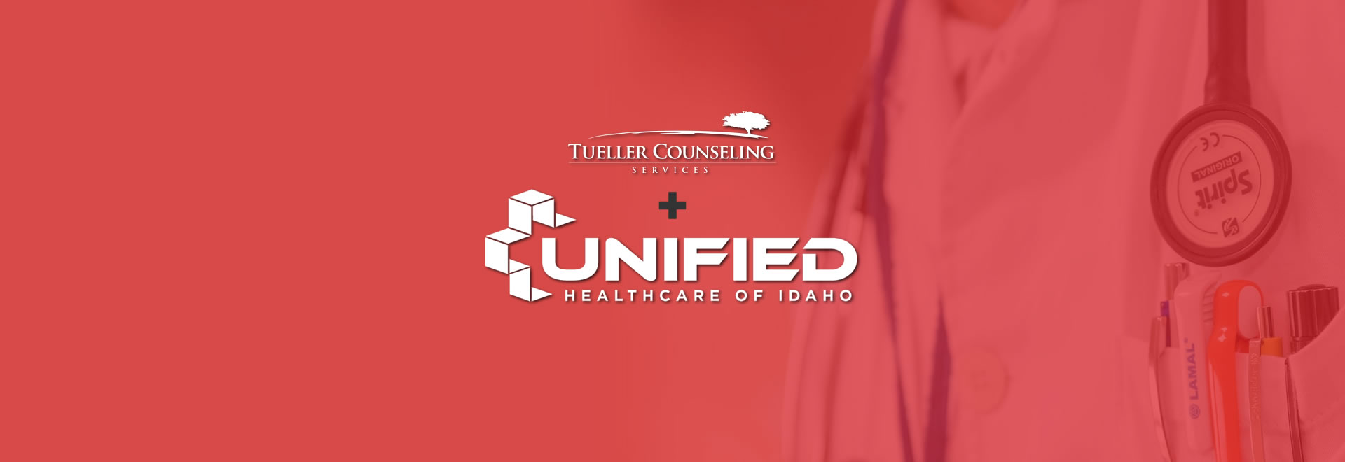 unified health care of idaho