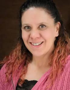 Valerie Velasco